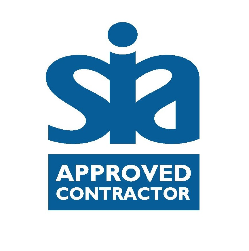 ACS SIA Approved Contractor