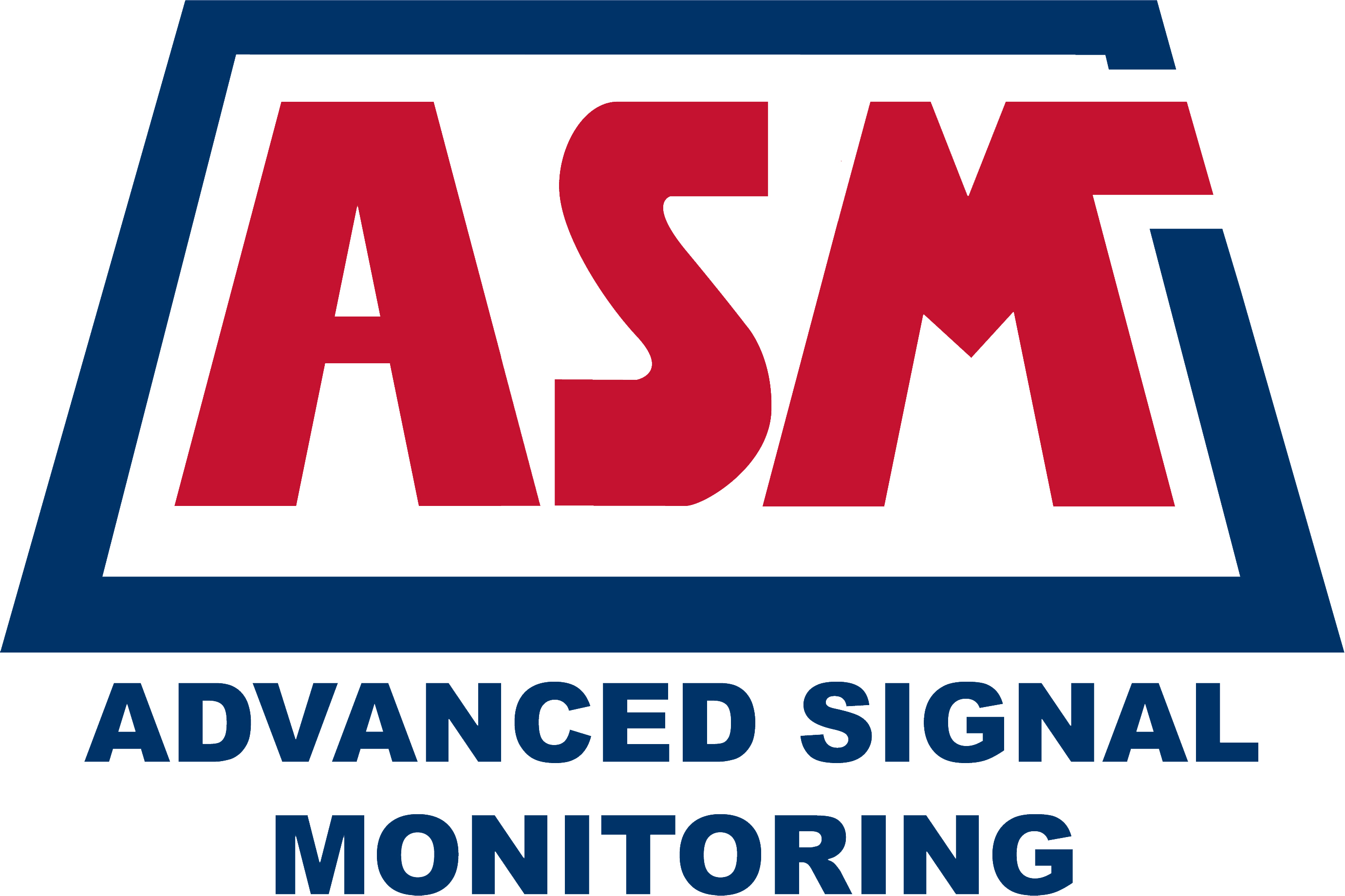 ASM Alarm Receiving Centre | Remote Monitoring | CCTV Intruder